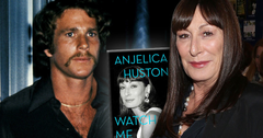 //anjelica huston ryan oneal new memoir