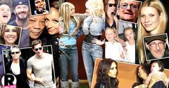 //celebrities famous godparents pp sl