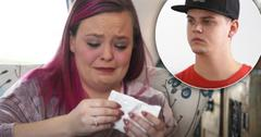 catelynn lowell tyler baltierra divorce breaks down marital issues teen mom og