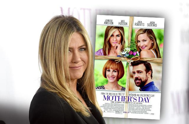 jennifer aniston movie mothers day bombs