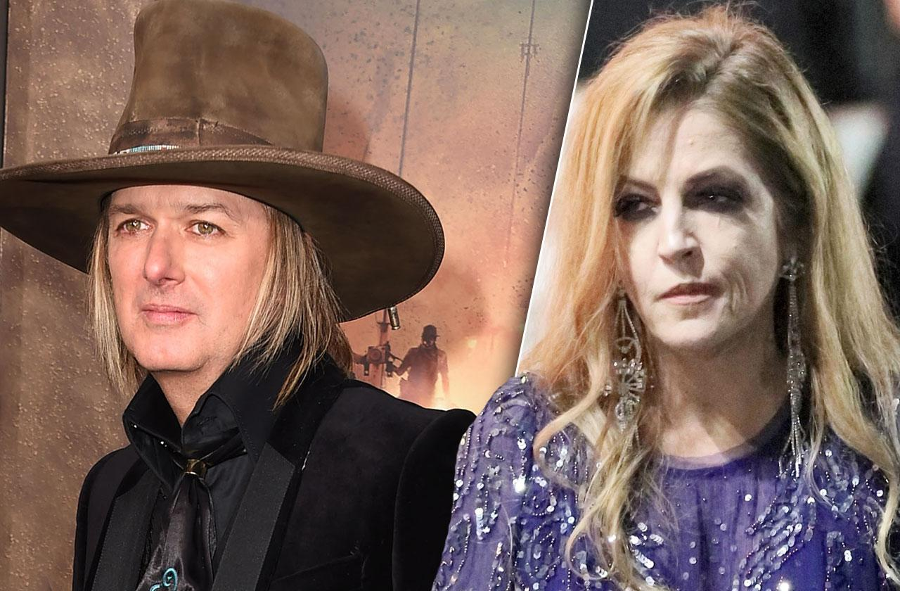 //lisa marie presley ordered pay ex legal fees pp
