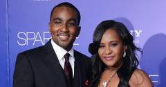 Nick Gordon Cause Of Death Attributed To Heroin Toxicity, Coroner Reveals