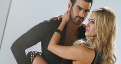 Dancing With Stars Nyle DiMarco