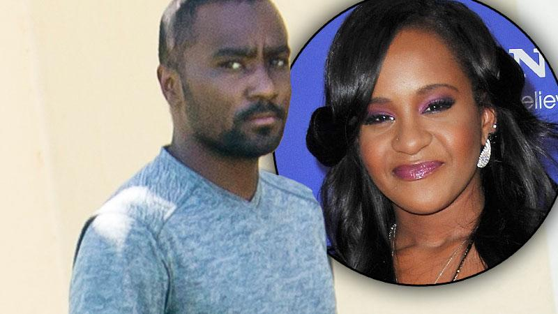 Nick Gordon Bobbi Kristina Brown Death Lawsuit