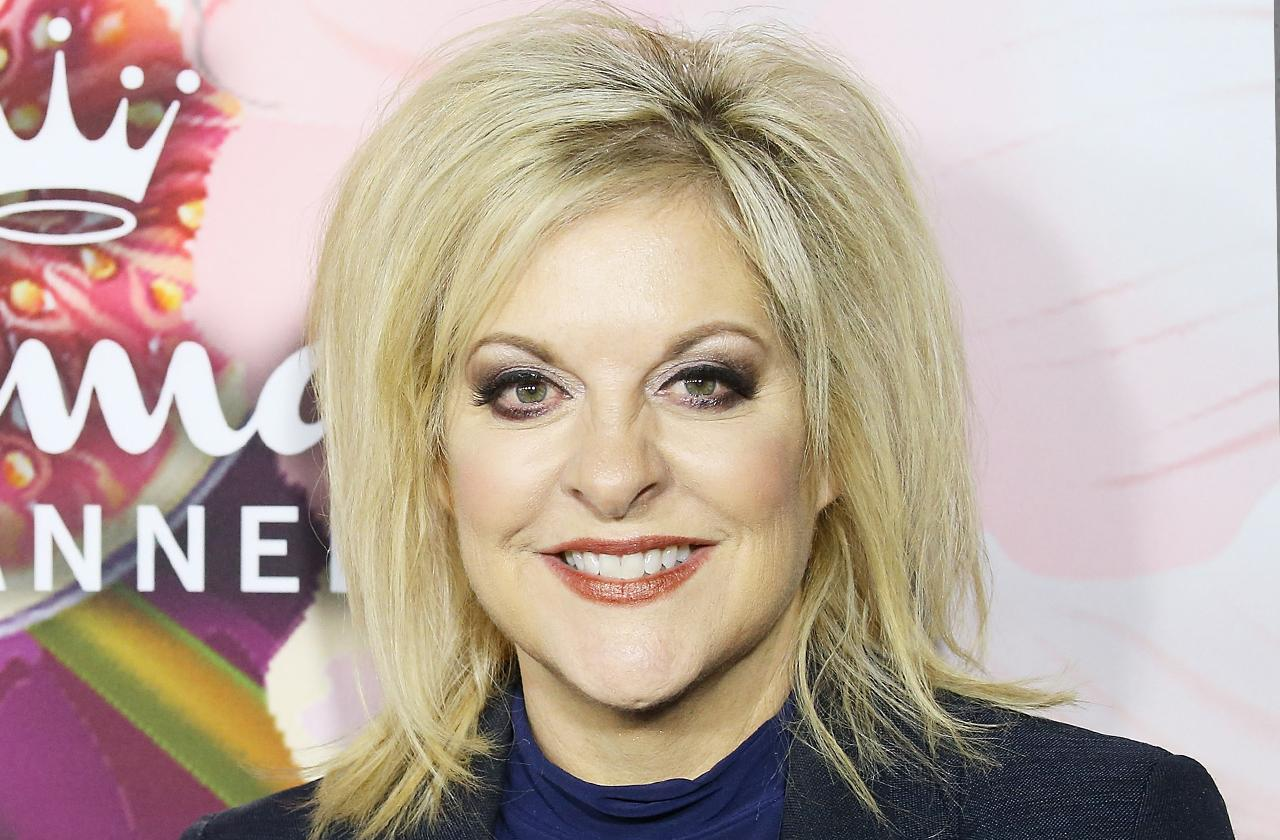 Nancy Grace Slams Casey Anthony New Show