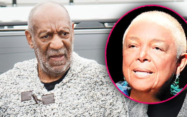 Camille Cosby Deposition Bill Cosby Sexual Assault Accusations
