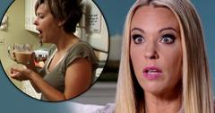 //kate plus  season  kate gosselin finale advice