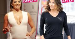 //eva longoria weight loss before after pics pp