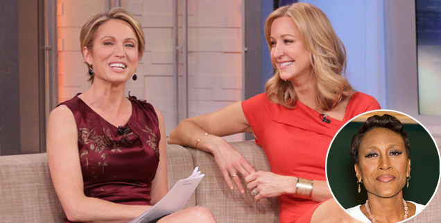 //robin roberts amy robach pp wide