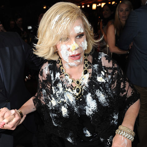 //joan_rivers_cake_face_square