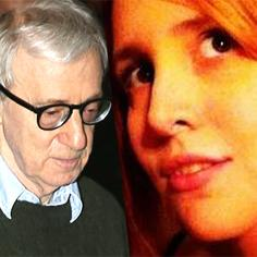 //dylan malone farrow could sue woody allen molestation sq
