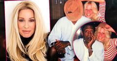 I Was Bill Cosby's Teenage Sex Toy