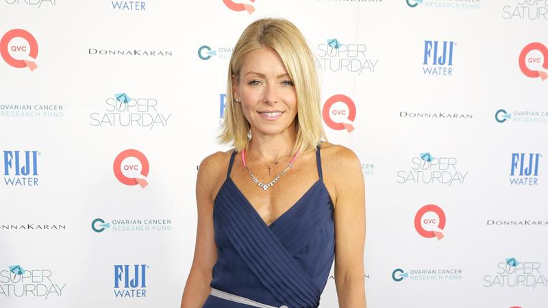 //kelly ripa