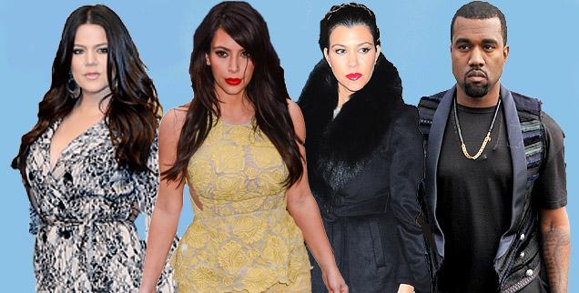//kourtney kim kardashian take miami