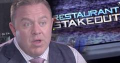 Willie Degel Restaurant Stakeout Behind The Scenes Secrets