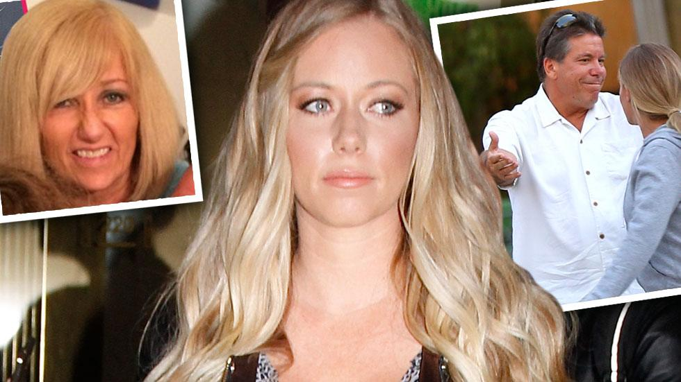 //kendra wilkinson biological father patti wilkinson