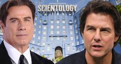 Jason Lee Scientology Scandal