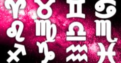 //radar online horoscope pp