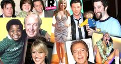 //miley cyrus amanda bynes the rest check out the  biggest scandals involving stars of family shows pp sl