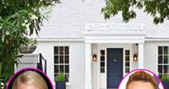 //gwyneth chris buy house brentwood
