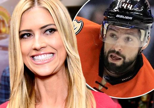 //tarek el moussa divorce christina el moussa dating nate thompson hockey game _pp