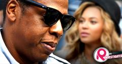//beyonce jay z secrets scandals drugs affairs  wide