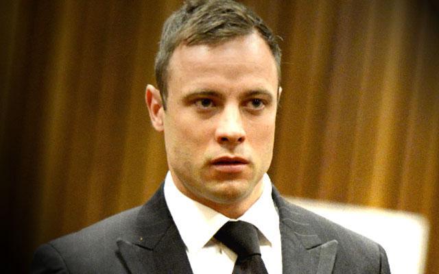 Oscar Pistorius Appeal Retrial