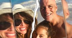 kelly dodd divorce michael dodd custody battle sell home