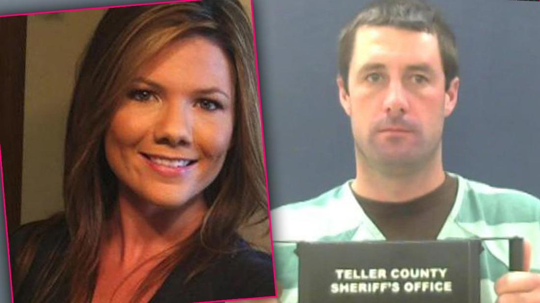 Patrick Frazee Reported Kelsey Berreth Abusing Daughter Kaylee
