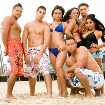 //jersey shore new season snooki mtv