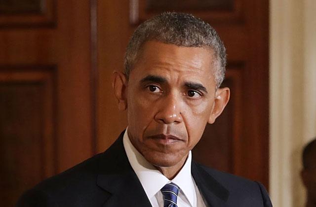 barack obama iran hostage deal state department cash leverage