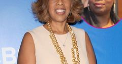 //gayle king nytimes inf post