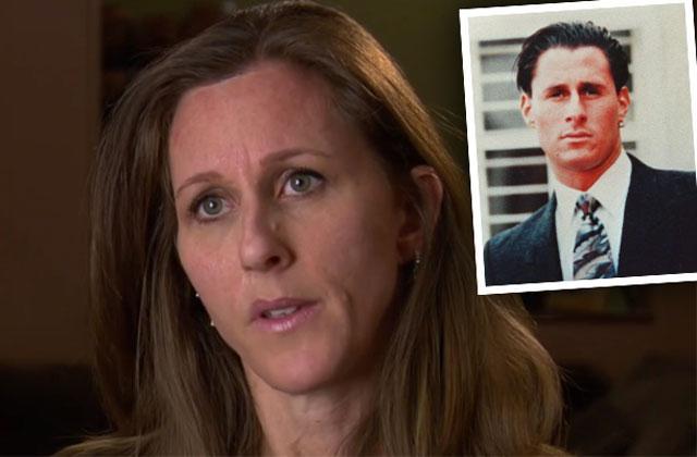 Ron Goldman Sister Kim Blasts OJ Simpson Trial Show