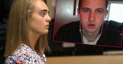 //michelle carter teen text killer verdict trial pp