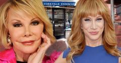 //kathy griffin and joan rivers
