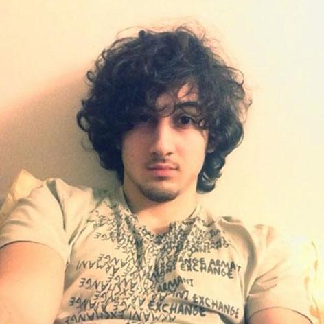 //dzhokhar tsarnaev square twitter