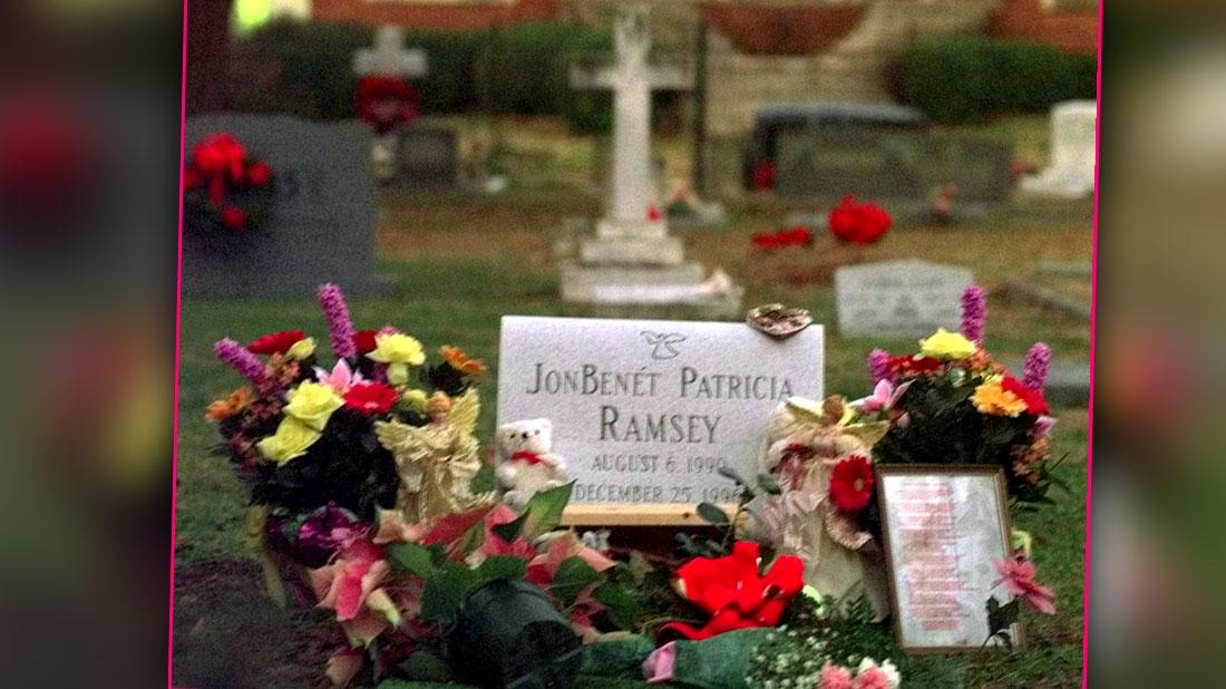 'The Killing of JonBenet': Is The Henderson Family To Blame For Ramsey's Murder?