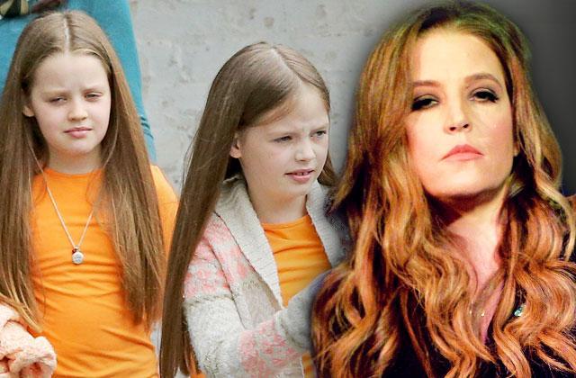 //lisa marie presley bad mom accusations twins harper finley pp