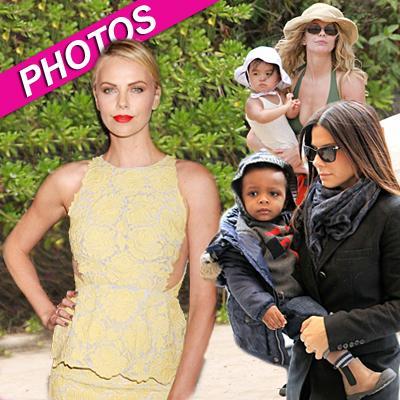 //celebrity adoptions moms splwenn post