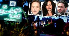 //russell crowe rose mcgowan josh flagg refusing boycott beverly hills hotel wide