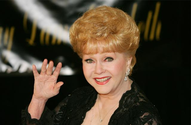 //debbie reynolds autopsy cover up pp