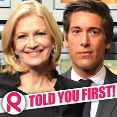 //david muir diane sawyer abc news sq