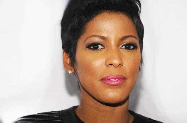 Tamron Hall Quit NBC Today Show Good Times