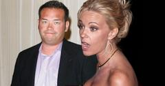 Jon Gosselin book