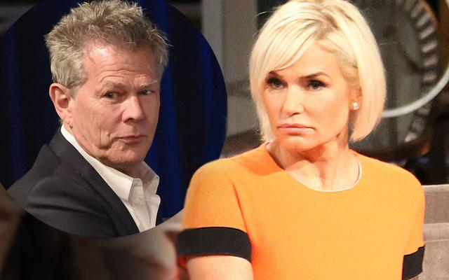 //yolanda hadid david foster divorce real housewives beverly hills