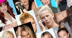 //celeb bad photos infwennpcn post