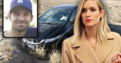 Kristin Cavallari Missing Brother Desperate Search