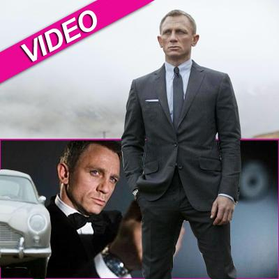 //skyfall trailer sony post