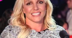 //britney spears xfactor picture_group