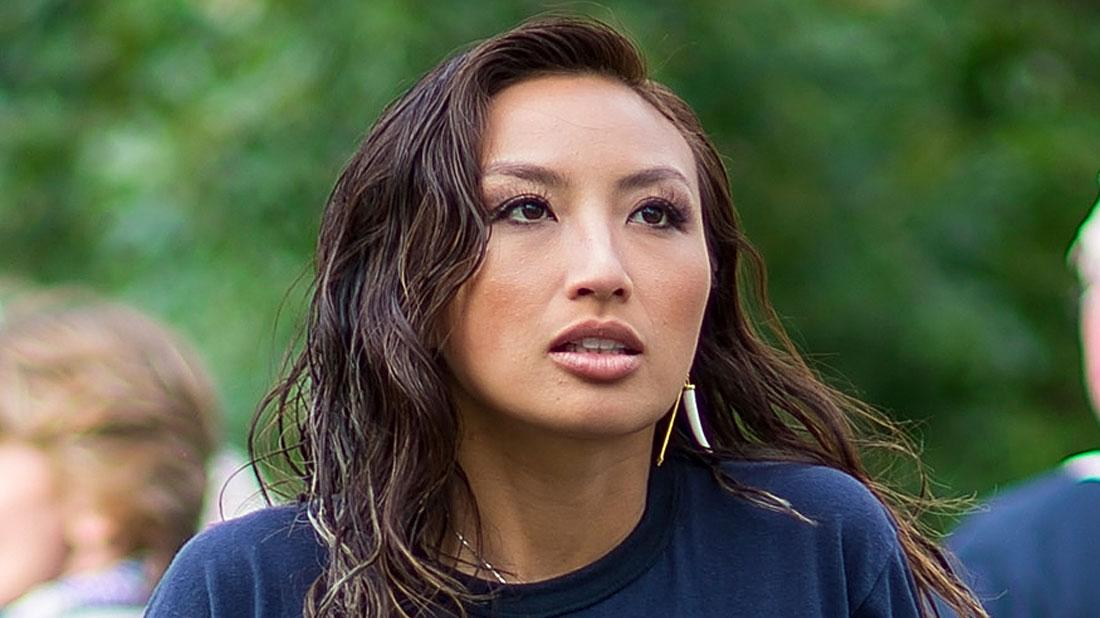 Jeannie Mai Was Sexually Assaulted By Male Family Member As Child